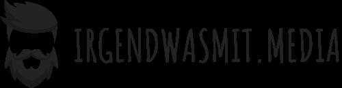 Logo_schwarz_500px_quer