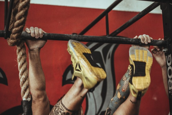 blog-hit-training