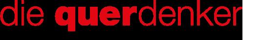 logo-querdenker-claim