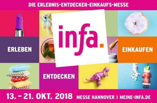 infa-2018-werbebanner001